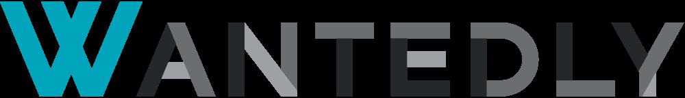 アッツワークス株式会社の採用情報